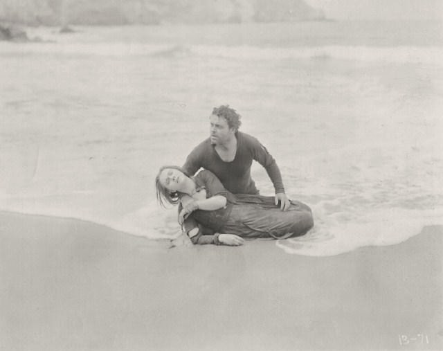 File:The Man Hunter (1919) still 1.jpg
