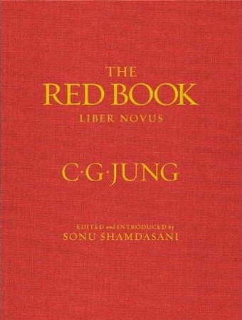 The_Red_Book_by_Carl_Jung,_2009.jpg?width=104