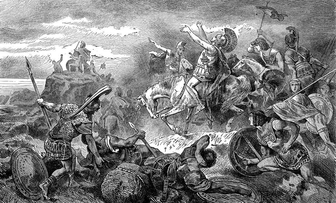 Credenza Per Hume : Storia greca archivi scuolafilosofica