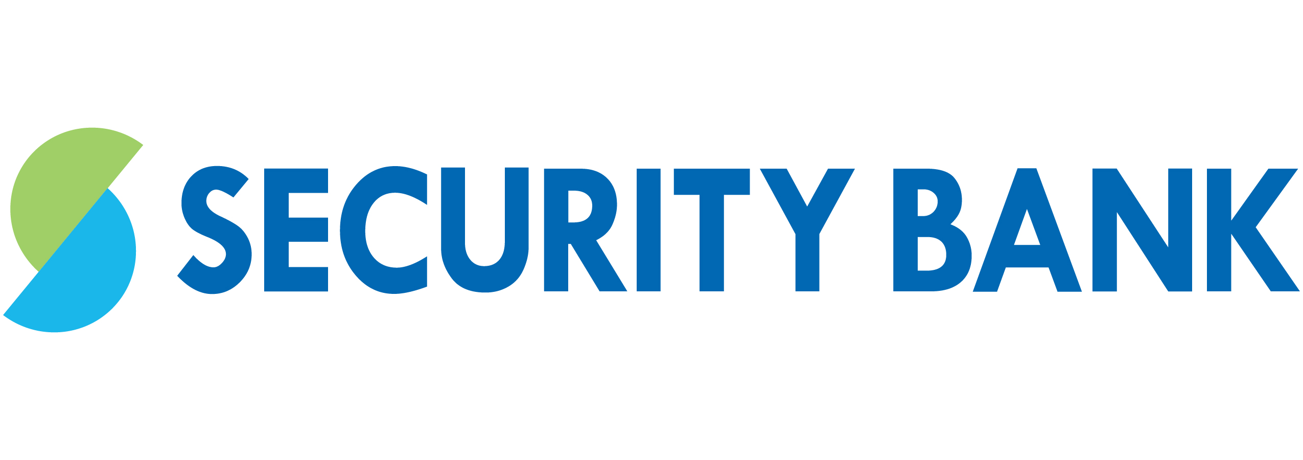 File The Security Bank Logo 1 Jpg Wikimedia Commons