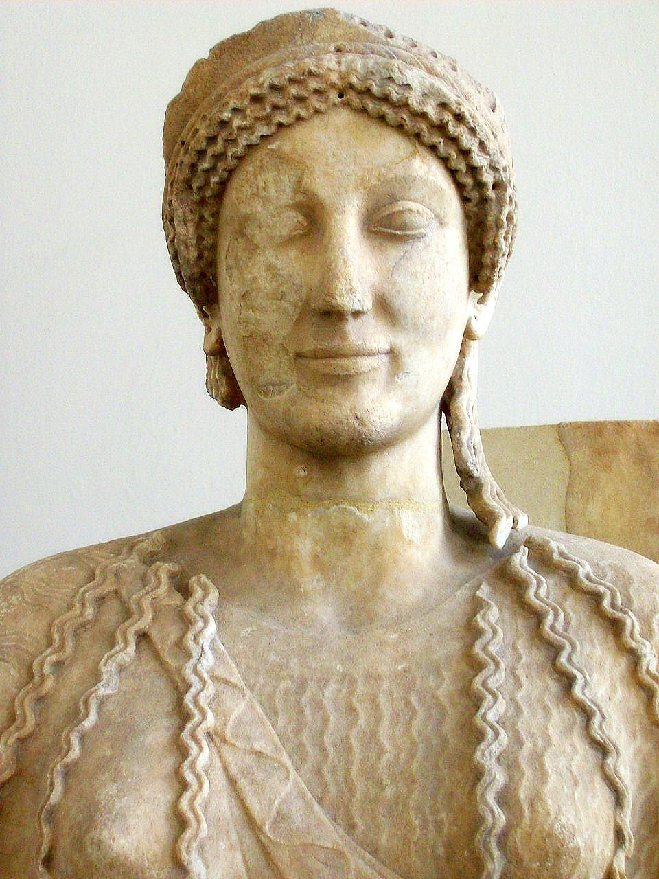 Image Result For Statue Ofphone