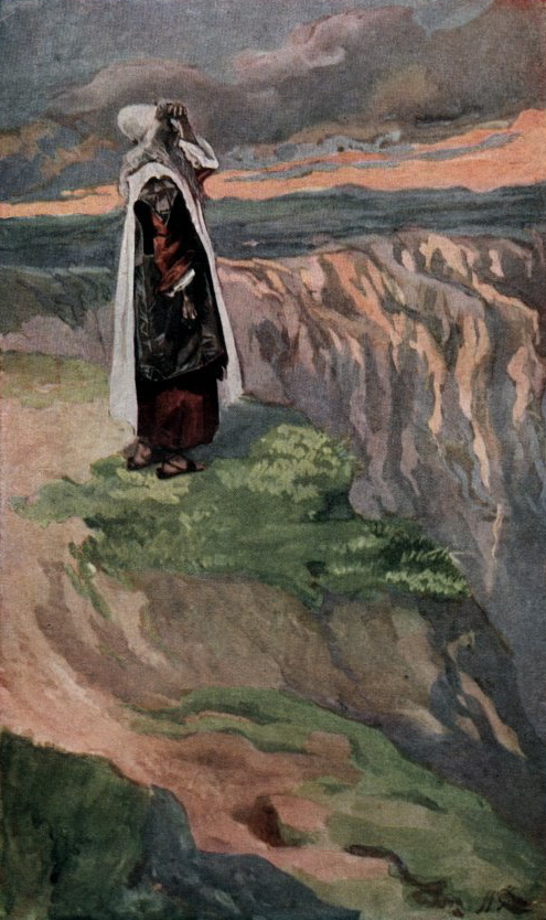 https://upload.wikimedia.org/wikipedia/commons/d/d8/Tissot_Moses_Sees_the_Promised_Land_from_Afar.jpg