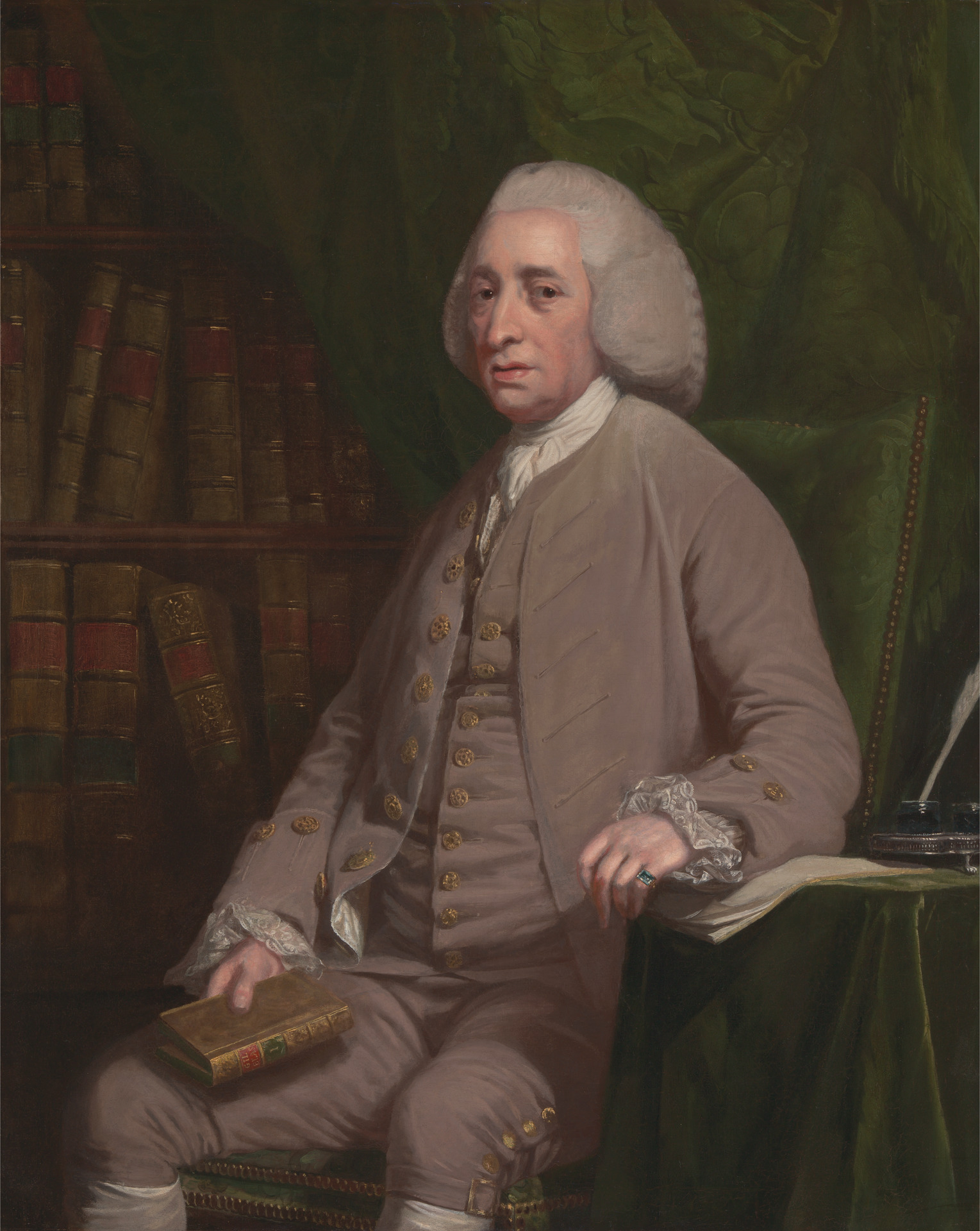 a biography of tobias george smollett a scottish novelist from 18th century Get this from a library tobias smollett, traveler-novelist [george morrow kahrl.