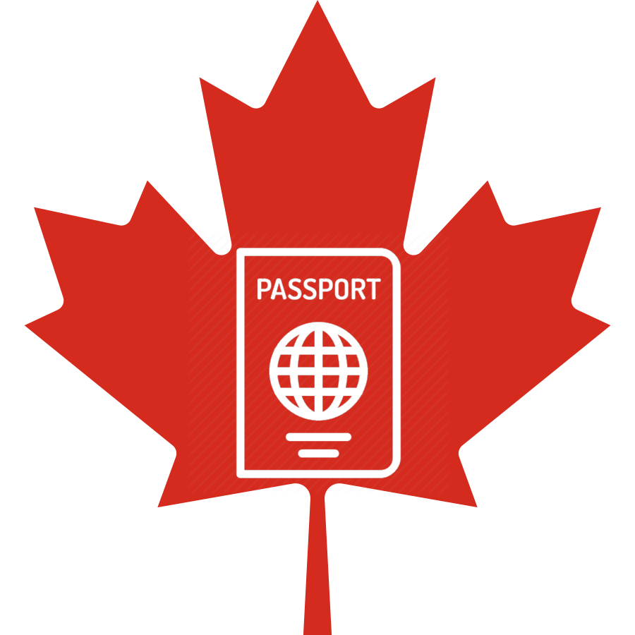 Canada–United States Safe Third Country Agreement - Wikipedia