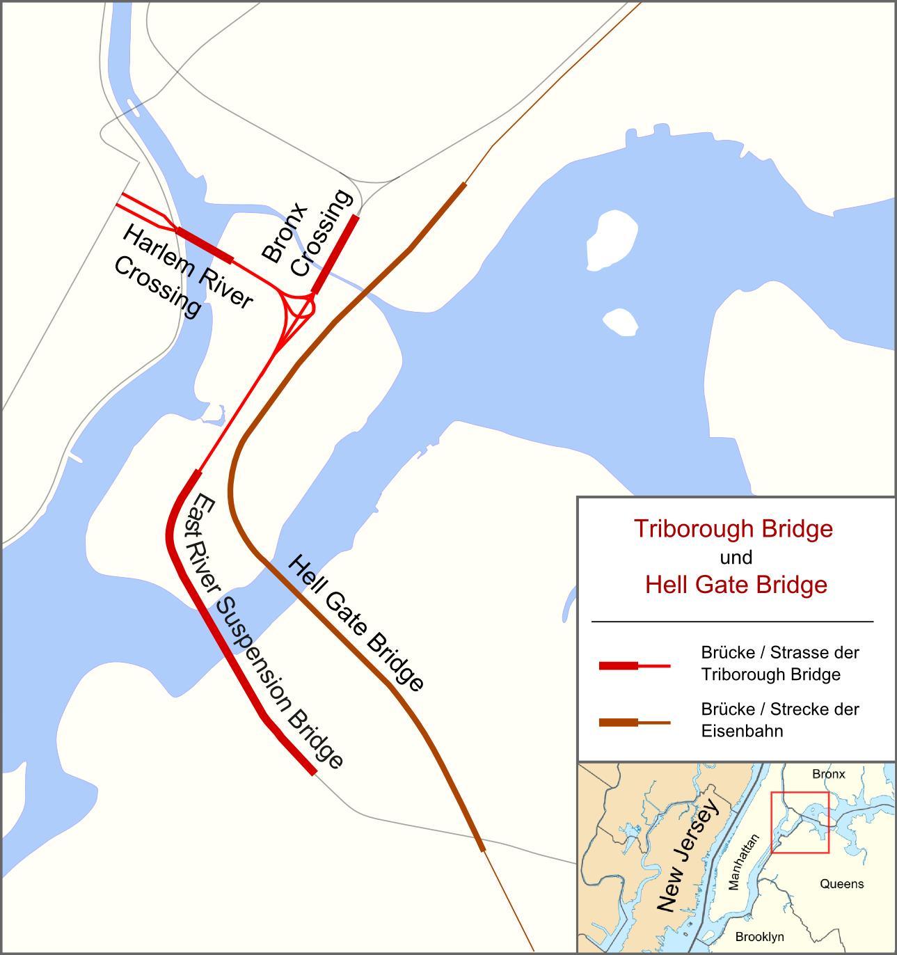 File Triborough Hell Gate Bridge Png Wikimedia Commons