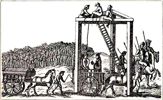 Salon de discussion publique 2012 - Page 35 Tyburn_tree