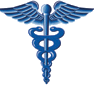 USCG Health Service Technician rating badge.png