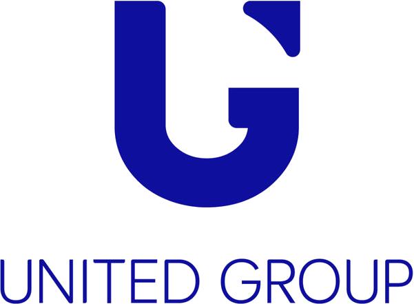 United Group - Wikipedia