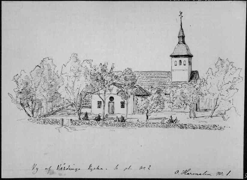 Knut Georg Emanuel (Svensson) Lind (1895-) | WikiTree