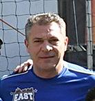 Vəli Qasımov.jpg