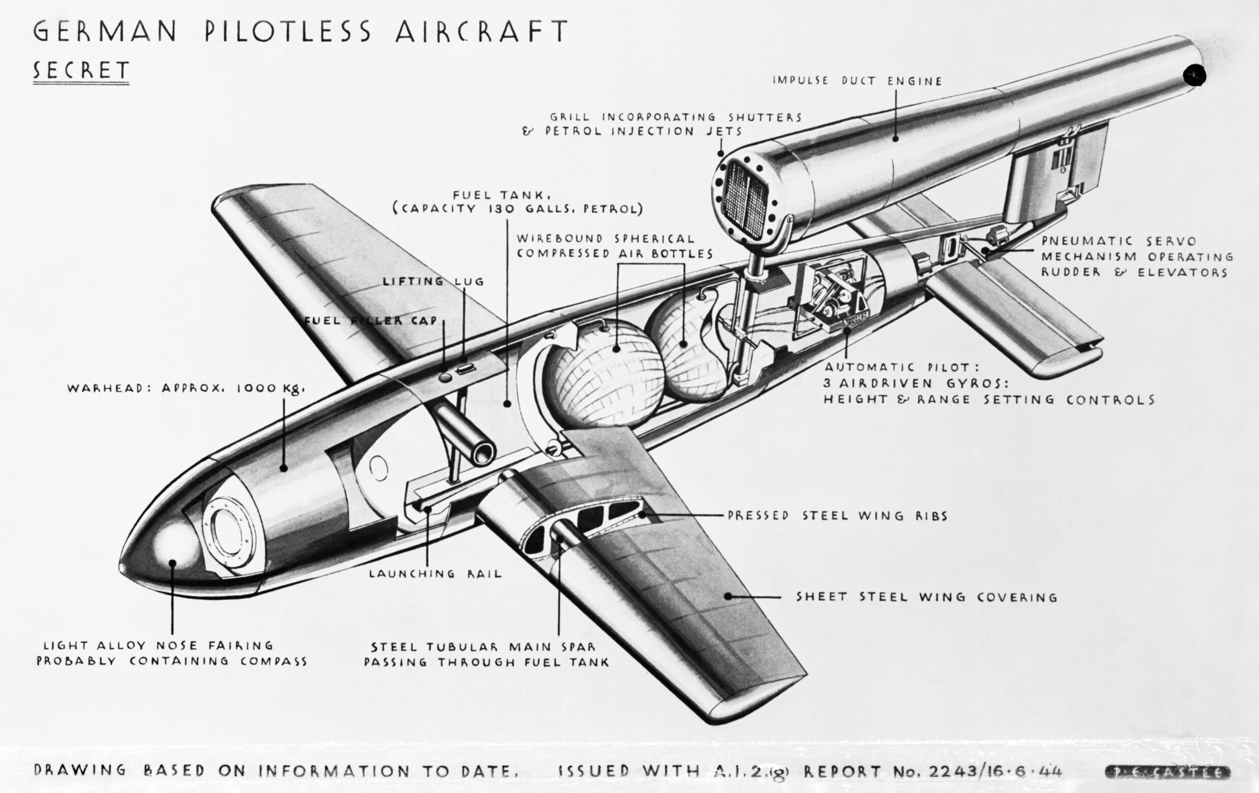 file v1 flying bomb c4431 jpg