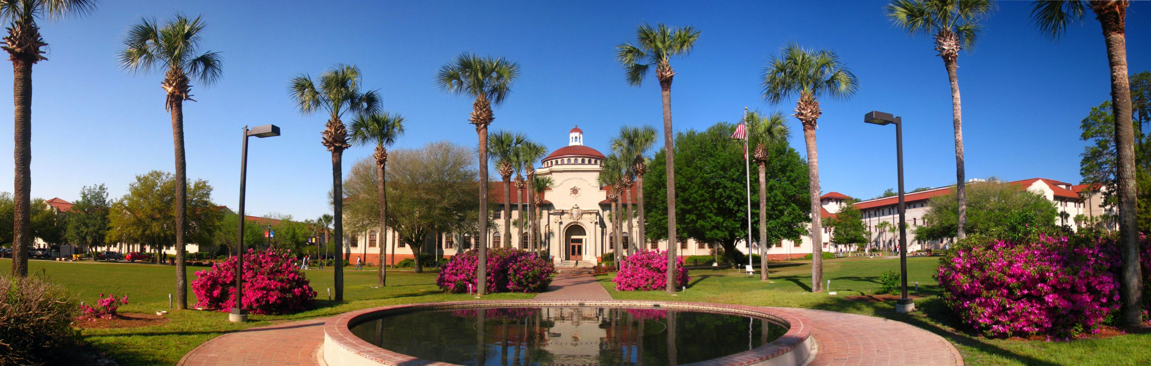 File:ValdostaStatefountain.jpg - Wikimedia Commons