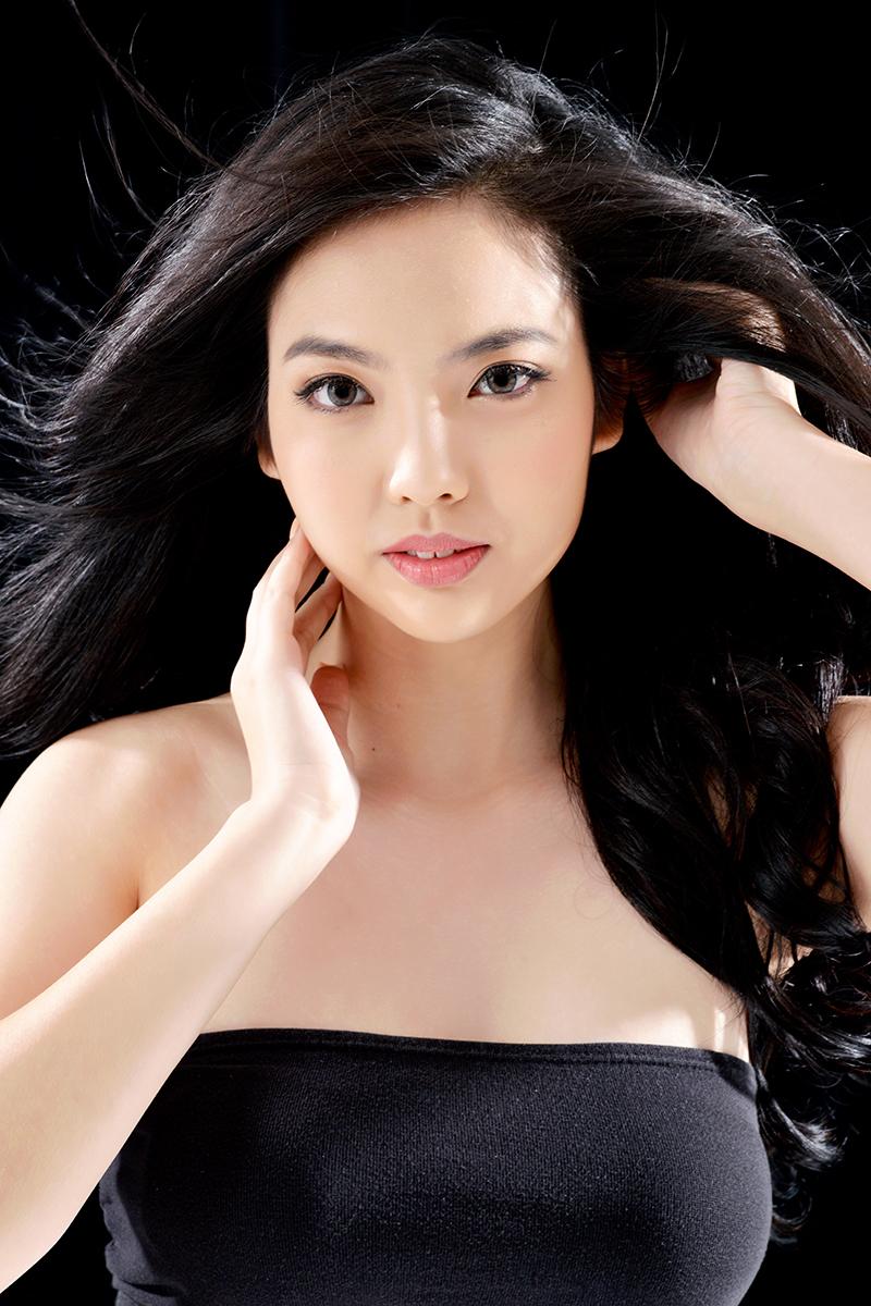Miss world trinidad and japan - 3 5