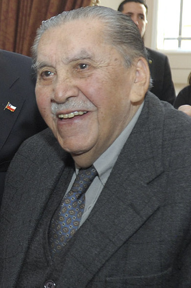 File:Vicente Bianchi 2012 (cropped).jpg