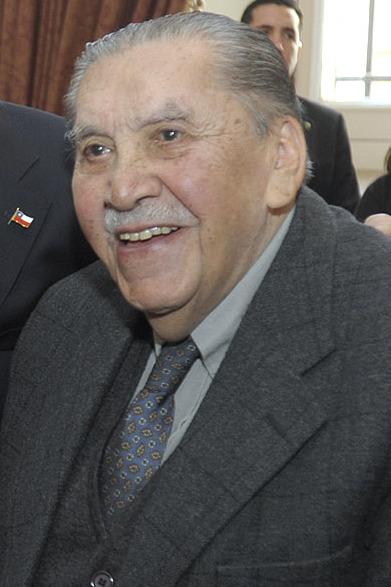 Bianchi en 2012.