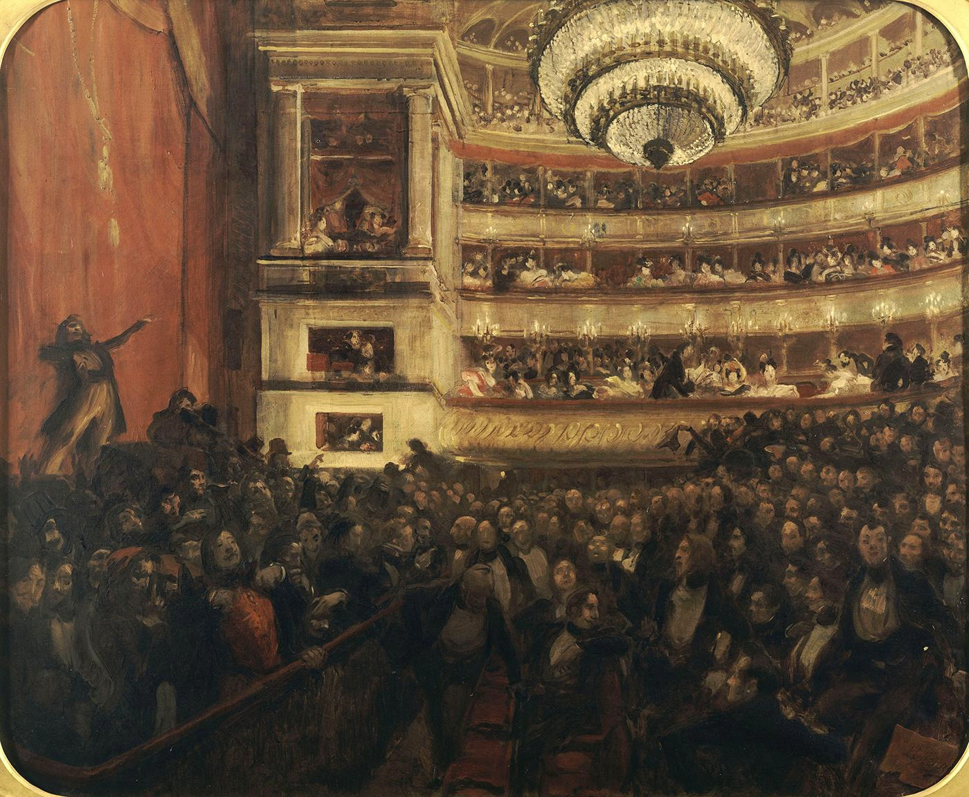 Archivo:Victor Hugo-Hernani(2).jpg - Wikipedia, la enciclopedia libre
