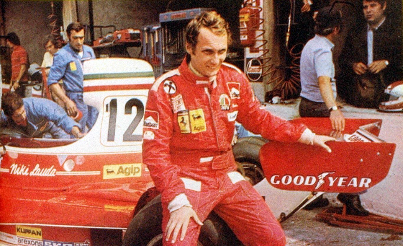 best F1 comebacks after retiring