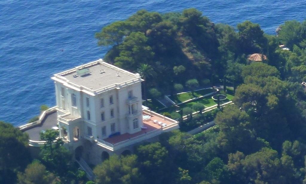 Villa La Vigie - Monaco.jpg