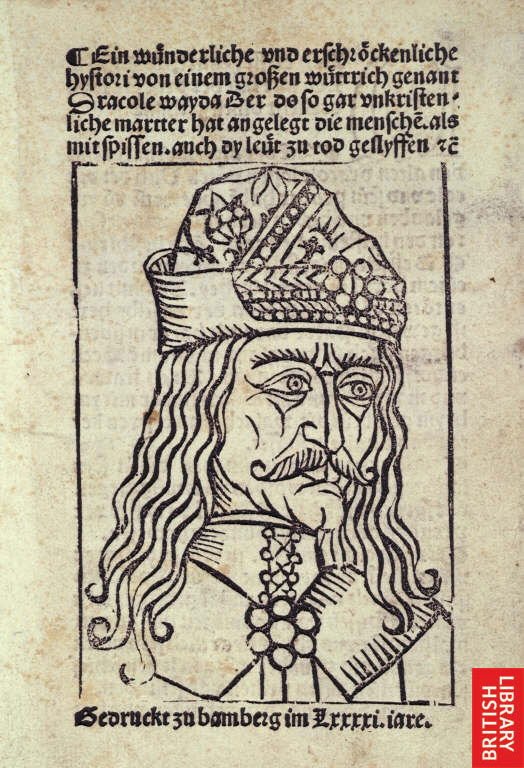 http://upload.wikimedia.org/wikipedia/commons/d/d8/Vlad_Tepes_-_Blatt_1.jpg