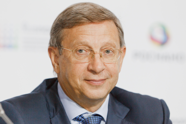 Суд утвердил мировое соглашение АФК «Система» и