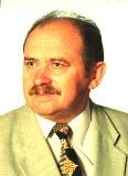 File:Władysław Bułka-senat.jpg