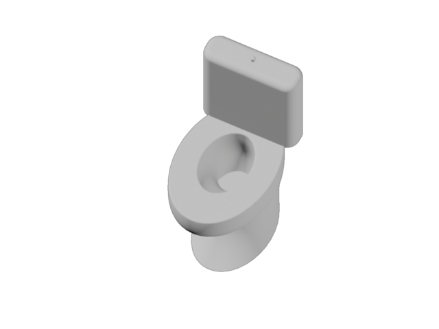 File:WC AutoCAD.png - Wikimedia Commons