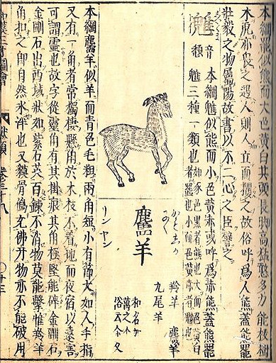 File:Wakan Sansai Zue 106.jpg