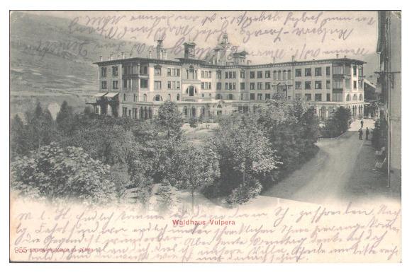 Datei:Waldhaus Vulpera 1907.jpg