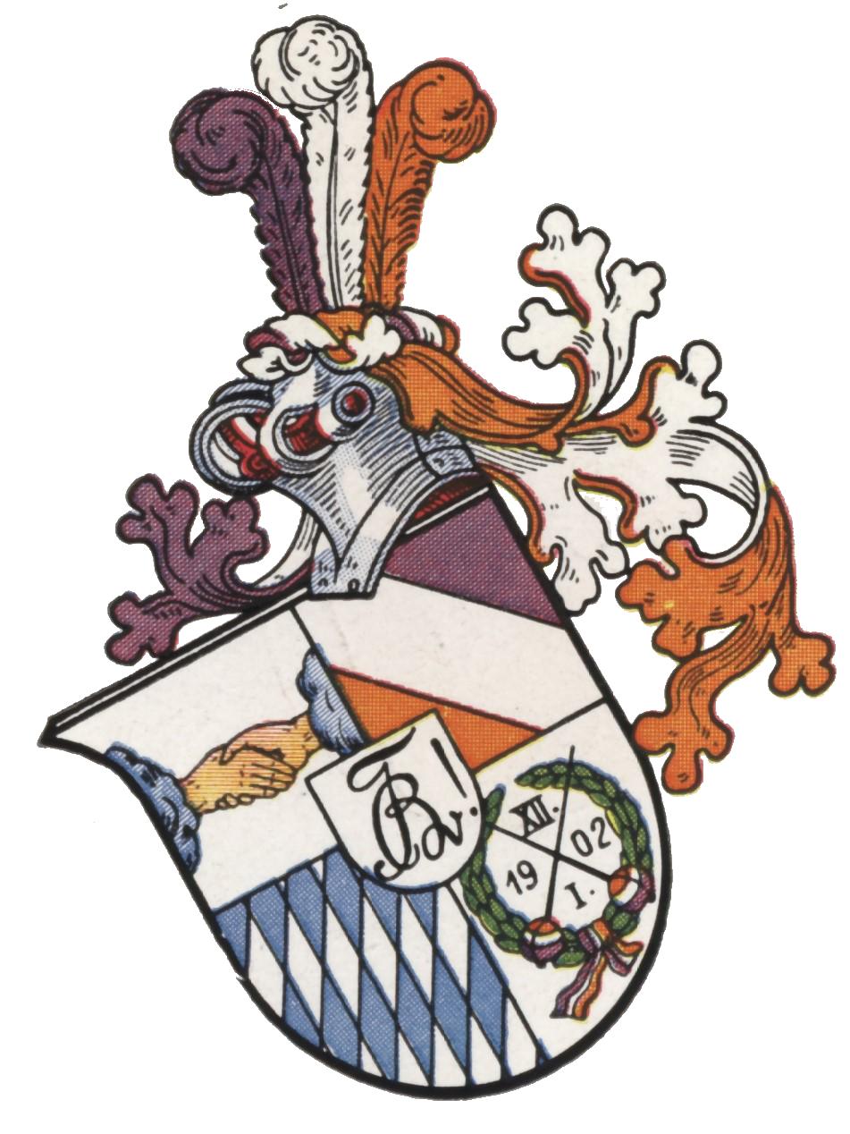 Bavaria Heidelberg Wikipedia