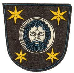 Wappen von Neunkirchen (Westerwald)