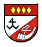 Wappen_Rieden_(Eifel).png