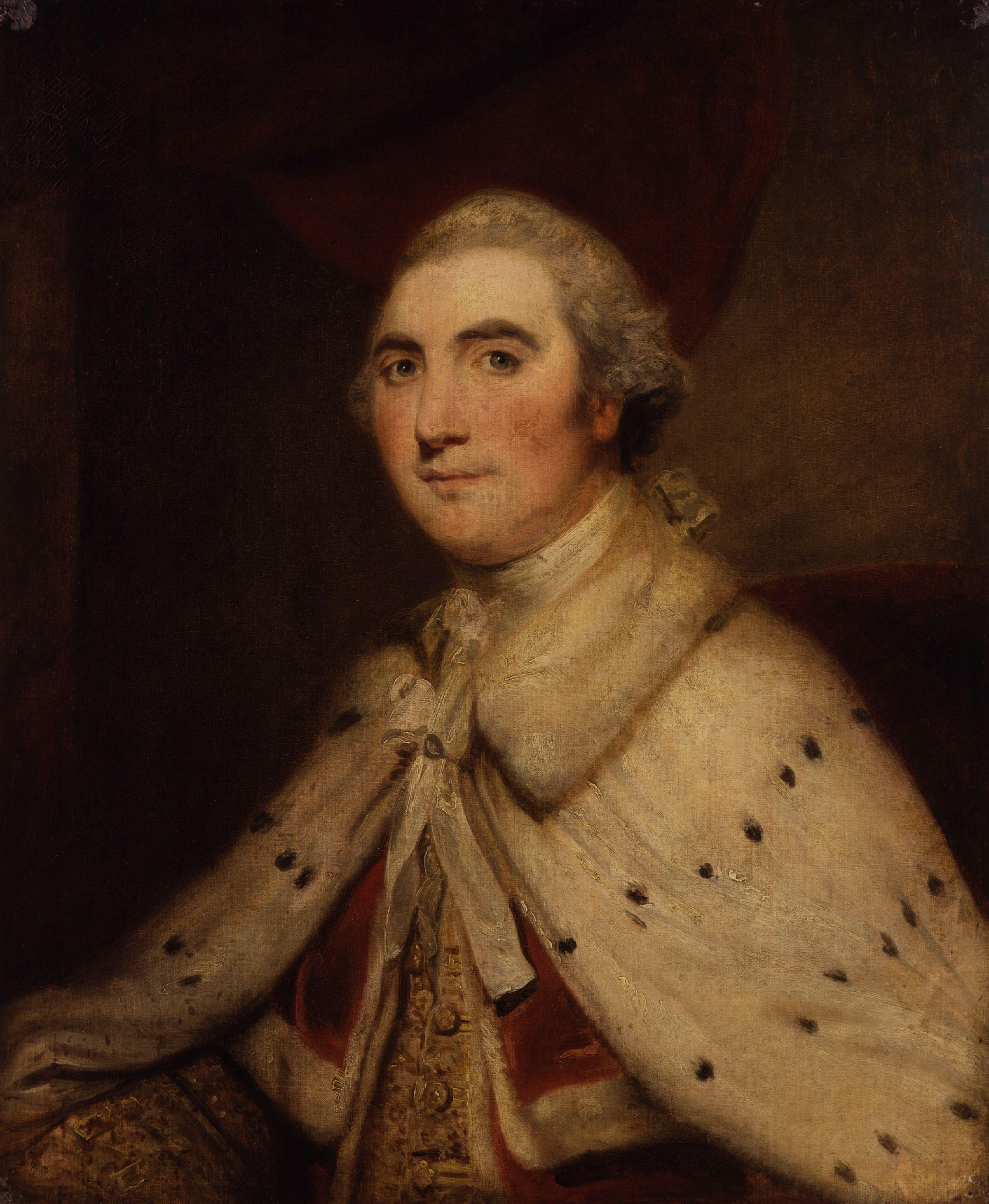 Sir William Petty
