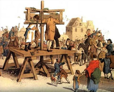 File:William Pyne- The Costume of Great Britain (1805) - The Pillory.JPG