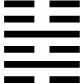 Yijing-40.png
