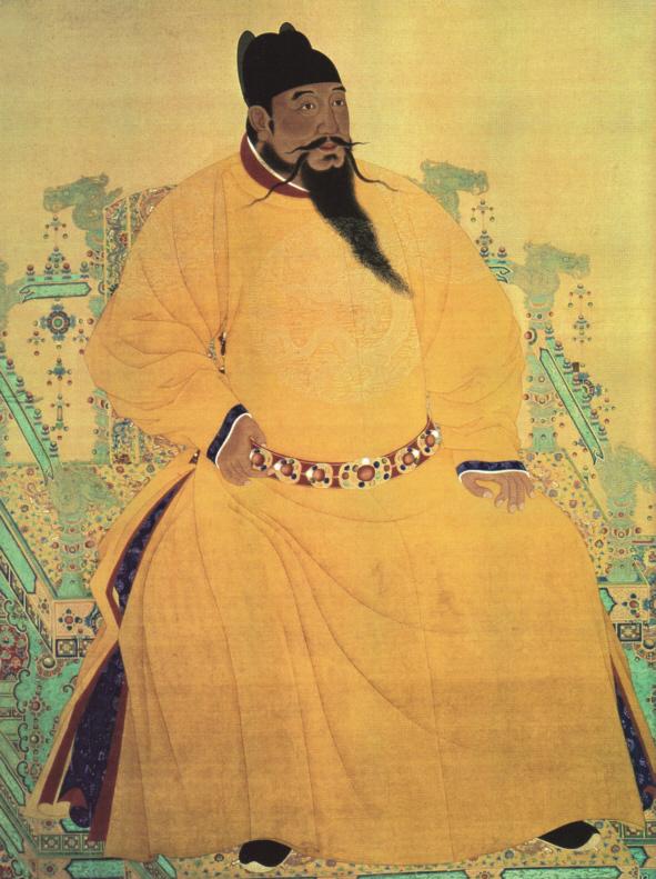 Yongle-Emperor1.jpg