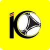 КАФ логотип.png