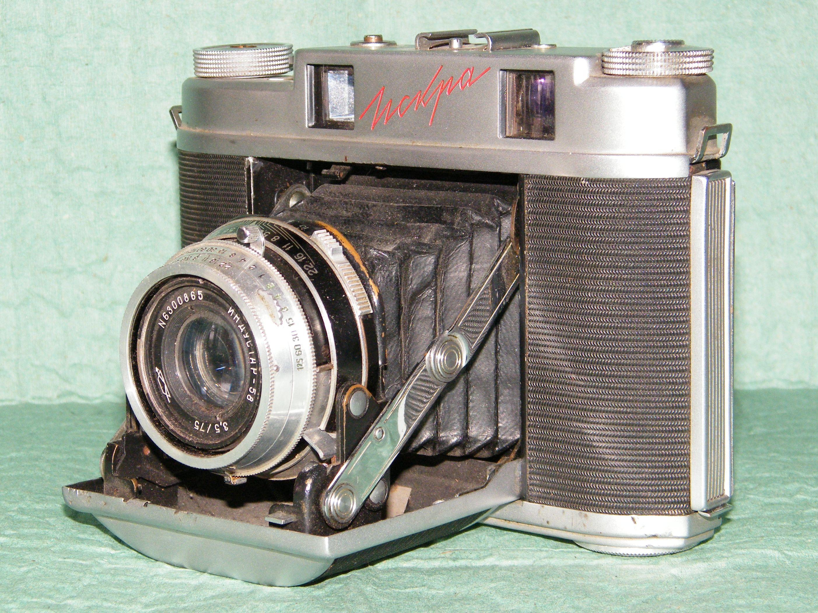 сделать теплое фотоаппарат искра отзывы использовали врожденный острый