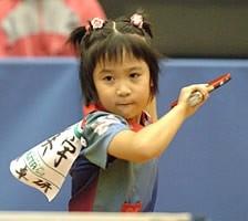 「卓球平野美宇無料写真」の画像検索結果