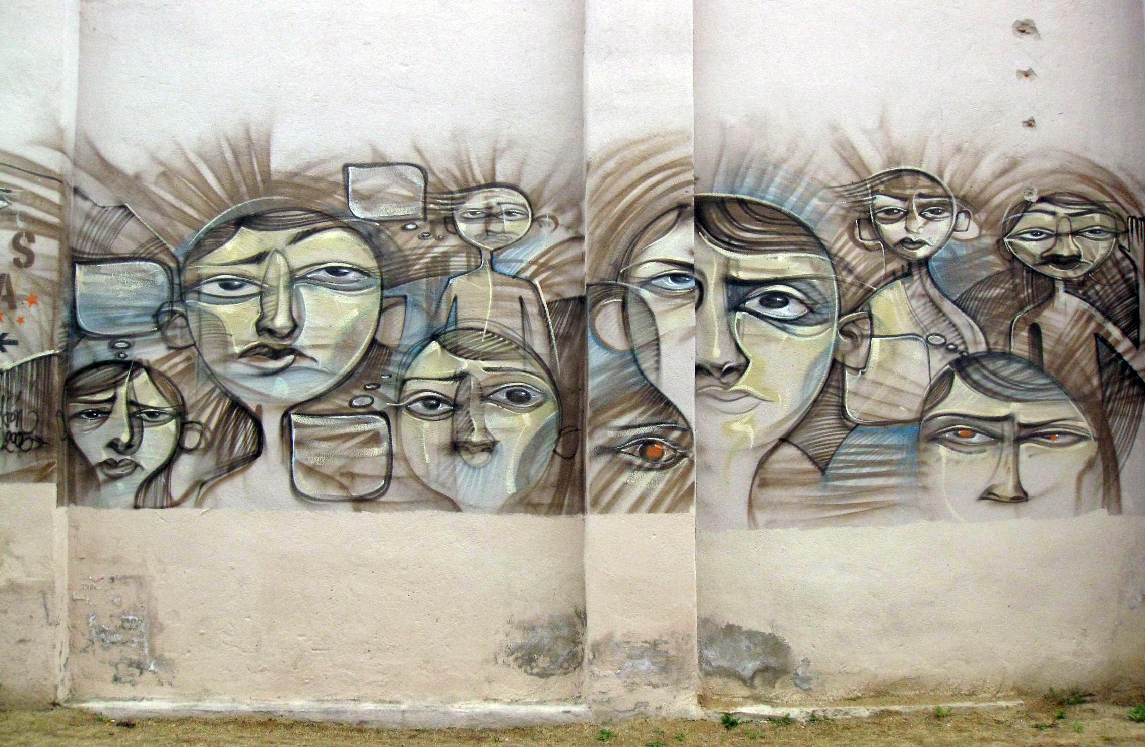 File 007 antiga f brica roca umbert granollers mural for Fabrica de sanitarios roca