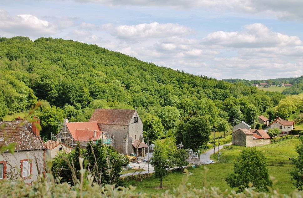 Saint-Avit-de-Tardes