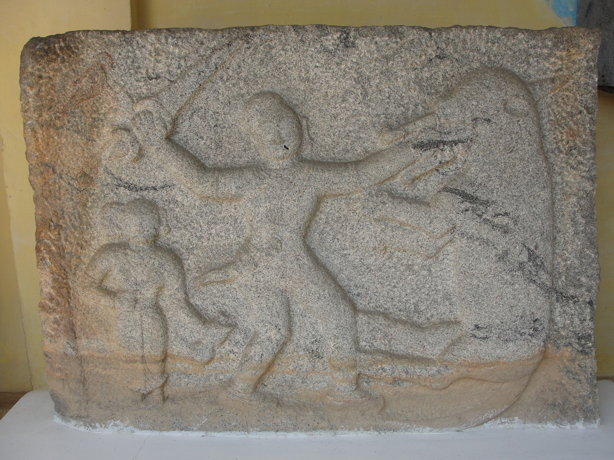 http://upload.wikimedia.org/wikipedia/commons/d/d9/12th_century.A.D.Hero_Stone.JPG