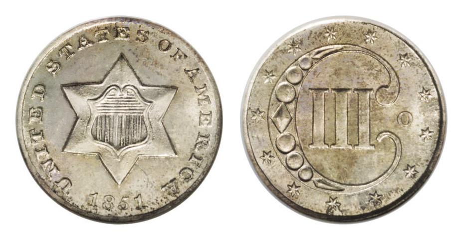1851-O_3CS.jpg