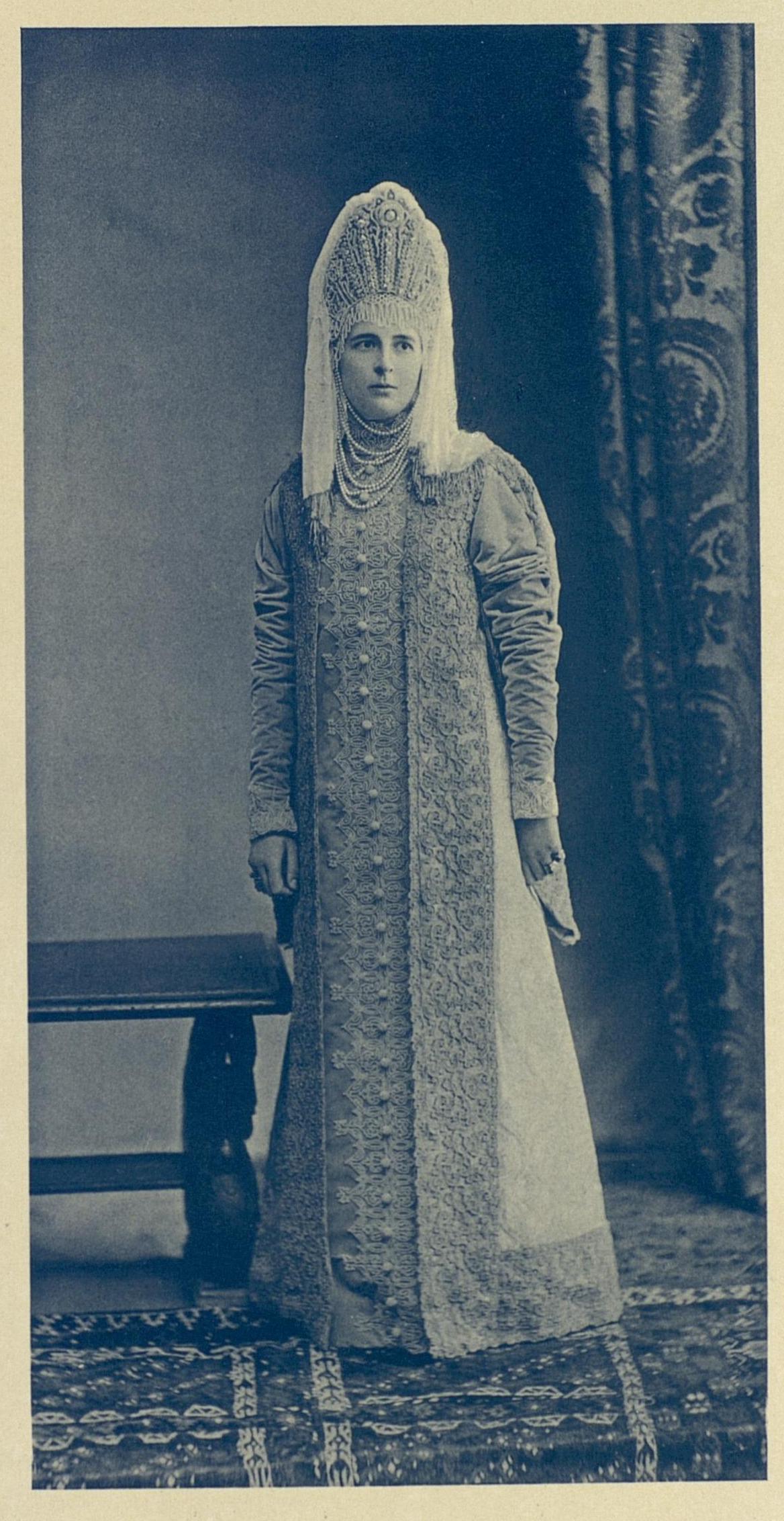 http://upload.wikimedia.org/wikipedia/commons/d/d9/1903_ball_-_Elena_Konst._Soldatenkova.jpeg