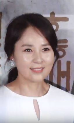 Jeon Mi-seon - Wikipedia