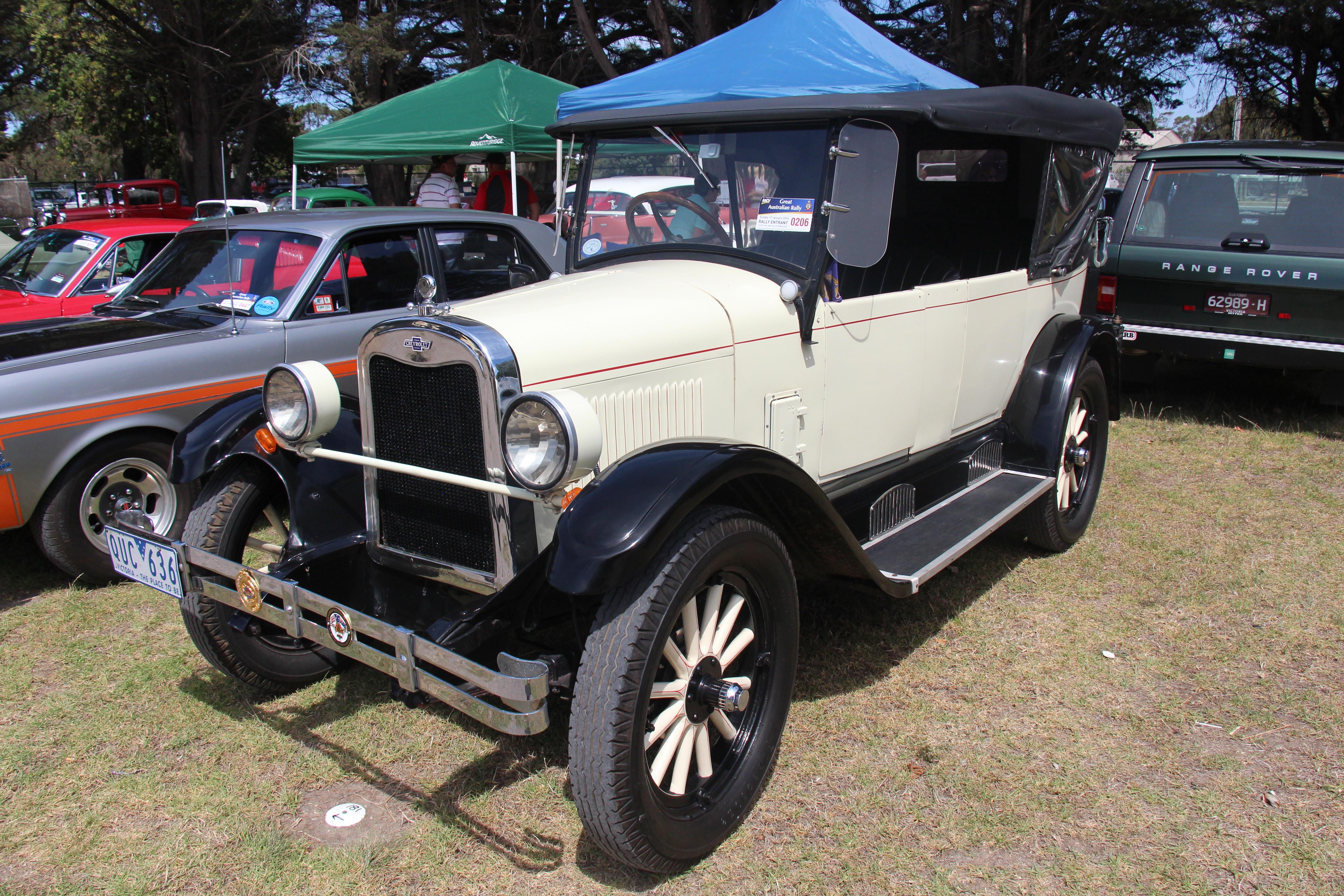 File 1926 chevrolet superior v tourer 23844430724 jpg