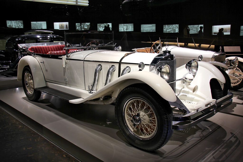 File 1928 Mercedes Benz 26 120 180 Ps Typ S Img 3844