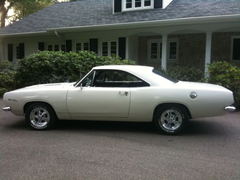 external image 1967-plymouth-barracuda.jpg