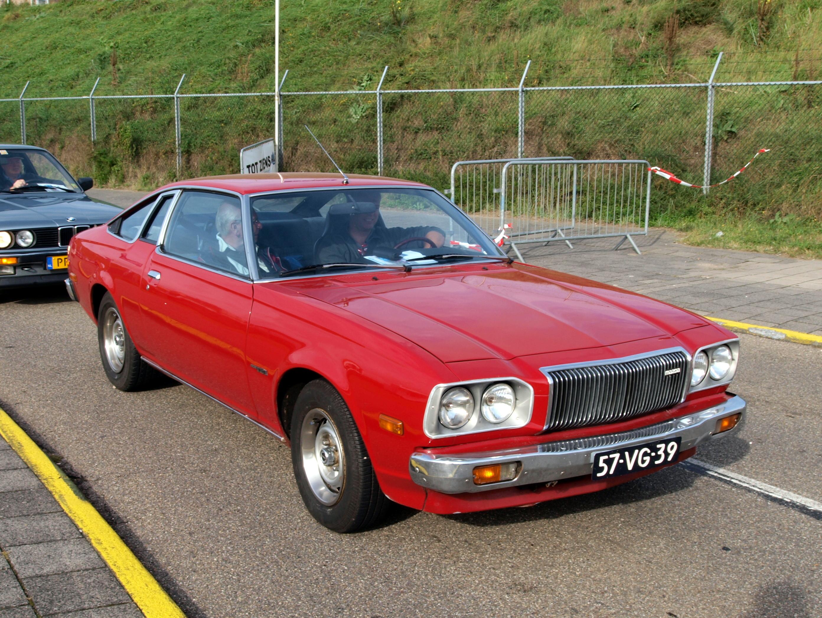 9ce2128d8944a9 Mazda 121 - Wikipedia