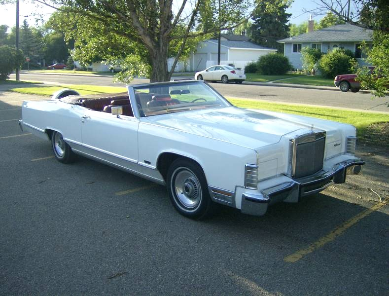 File 1979 Lincoln Town Coupe Convertible 1 5017697731 Jpg