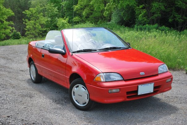 File 1992 Geo Metro convertible 01 moreover T9196424 Fuel pump fuse or relay 2000 besides Geo Metro Fuse Box Location as well Benj S Eb Dohc T5 Ghia Wagon T71774 105 besides . on 1995 geo metro problems